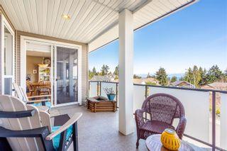 Photo 26: 3390 Greyhawk Dr in : Na Hammond Bay House for sale (Nanaimo)  : MLS®# 870691