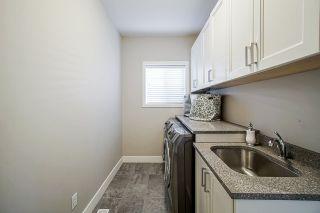 "Photo 13: 10130 247B Street in Maple Ridge: Albion House for sale in ""Jackson Ridge"" : MLS®# R2477768"