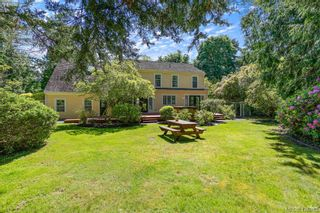 Photo 49: 10968 Oriole Lane in NORTH SAANICH: NS Swartz Bay House for sale (North Saanich)  : MLS®# 840597