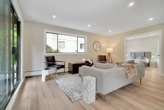 """Photo 9: 206 330 W 2ND Street in North Vancouver: Lower Lonsdale Condo for sale in """"LORRAINE PLACE"""" : MLS®# R2604160"""