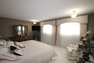 Photo 25: 216 Battleford Trail in Swift Current: Trail Residential for sale : MLS®# SK860621