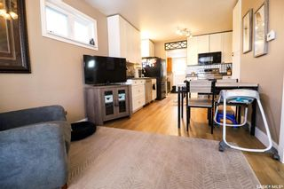 Photo 4: 1742 103rd Street in North Battleford: Sapp Valley Residential for sale : MLS®# SK851078