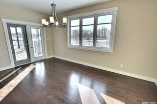 Photo 14: 23 Gurney Crescent in Prince Albert: River Heights PA Residential for sale : MLS®# SK845444
