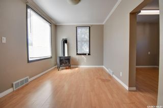 Photo 3: 714 3rd Avenue North in Saskatoon: City Park Residential for sale : MLS®# SK870579