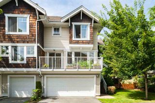 """Photo 2: 54 20760 DUNCAN Way in Langley: Langley City Townhouse for sale in """"Wyndham Lane"""" : MLS®# R2490902"""