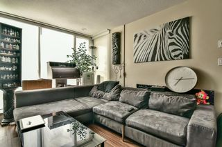 """Photo 10: 307 12069 HARRIS Road in Pitt Meadows: Central Meadows Condo for sale in """"SOLARIS AT MEADOWS GATE TOWER 1"""" : MLS®# R2186323"""