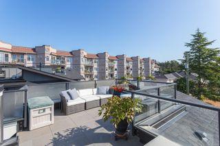 Photo 54: 101 Uganda Ave in : Es Kinsmen Park House for sale (Esquimalt)  : MLS®# 884915