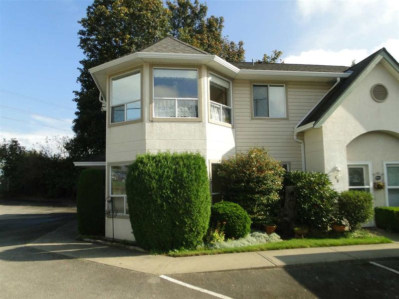 FEATURED LISTING: 47 - 3380 GLADWIN Road Abbotsford