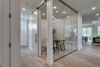 Photo 4: 5304 109 Street in Edmonton: Zone 15 House for sale : MLS®# E4247147