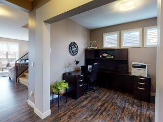 Photo 15: 34 Canyon Road: Fort Saskatchewan House for sale : MLS®# E4242809