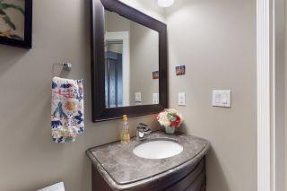 Photo 17: 24 Southbridge Crescent: Calmar House for sale : MLS®# E4235878