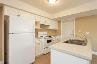 Photo 33: 165 WARRICK Street in Coquitlam: Cape Horn House for sale : MLS®# R2608916