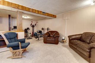 Photo 20: 119 Thorncrest Road NW in Calgary: Thorncliffe Detached for sale : MLS®# A1067750