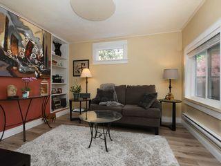 Photo 9: 1785 Adanac St in : Vi Jubilee House for sale (Victoria)  : MLS®# 851952