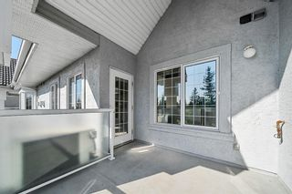 Photo 12: 409 8535 Bonaventure Drive SE in Calgary: Acadia Apartment for sale : MLS®# A1141846