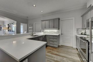 Photo 4: 311 2320 Erlton Street SW in Calgary: Erlton Apartment for sale : MLS®# A1148825