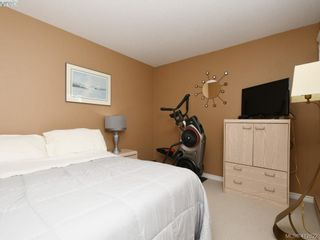 Photo 22: 44 1506 Admirals Rd in VICTORIA: VR Glentana Row/Townhouse for sale (View Royal)  : MLS®# 818183