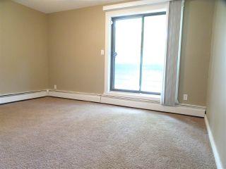 Photo 11: 2 10721 116 Street in Edmonton: Zone 08 Condo for sale : MLS®# E4212947