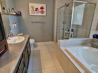Photo 13: 17812 75 Street in Edmonton: Zone 28 House for sale : MLS®# E4246785
