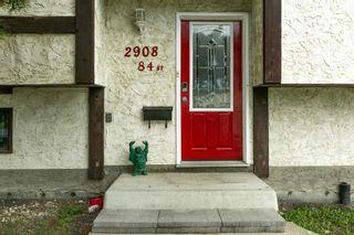 Photo 6: 2908 84 Street in Edmonton: Zone 29 House for sale : MLS®# E4249144