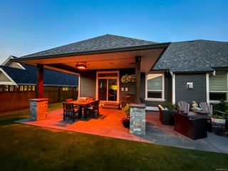 Photo 4: 3510 Willow Creek Rd in : CR Willow Point House for sale (Campbell River)  : MLS®# 881754