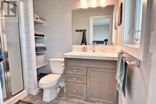 Photo 23: 125 Truant Crescent in Red Deer: House for sale : MLS®# A1151429