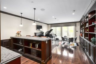 Photo 26: 4651 SIMPSON Avenue in Vancouver: Point Grey House for sale (Vancouver West)  : MLS®# R2469249