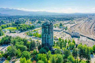 """Photo 33: 1704 2789 SHAUGHNESSY Street in Port Coquitlam: Central Pt Coquitlam Condo for sale in """"The Shaughnessy"""" : MLS®# R2586953"""
