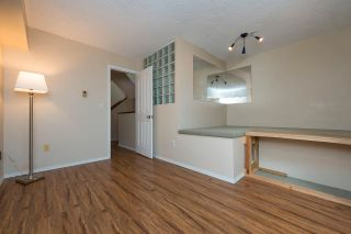 """Photo 15: 8144 RIEL Place in Vancouver: Champlain Heights Townhouse for sale in """"CARTIER PLACE"""" (Vancouver East)  : MLS®# R2566026"""