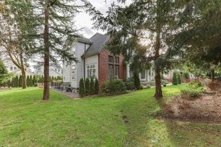 """Photo 2: 17246 4 Avenue in Surrey: Pacific Douglas House for sale in """"Summerfield"""" (South Surrey White Rock)  : MLS®# R2547118"""