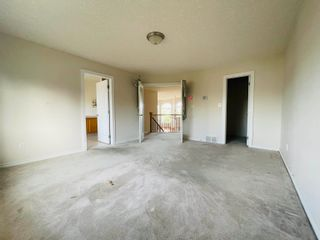 Photo 25: 2080 HADDOW Drive in Edmonton: Zone 14 House for sale : MLS®# E4263342