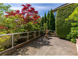 "Photo 34: 13557 55A Avenue in Surrey: Panorama Ridge House for sale in ""Panorama Ridge"" : MLS®# R2467137"