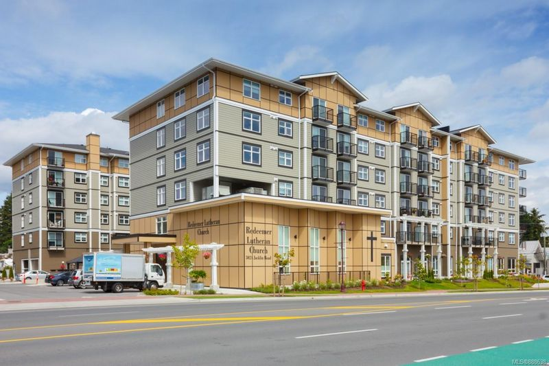 FEATURED LISTING: 508 - 917 Avrill Rd Langford