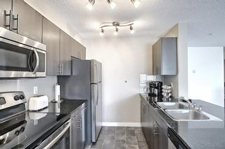 Photo 16: 3202 625 Glenbow Drive: Cochrane Apartment for sale : MLS®# A1096916
