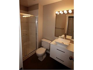 "Photo 8: 404 1432 PARKWAY Boulevard in Coquitlam: Westwood Plateau Condo for sale in ""Ironwood- Montreux"" : MLS®# V1135534"