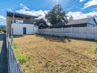 Photo 7: 4405 Bute St in : PA Port Alberni Mixed Use for sale (Port Alberni)  : MLS®# 885490