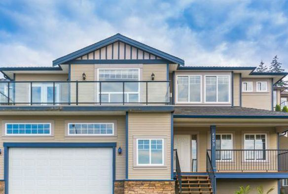 FEATURED LISTING: 4293 Gulfview Drive Nanaimo