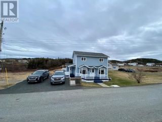 Photo 2: 22 Museum Road in Twillingate: House for sale : MLS®# 1229759