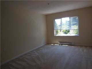 """Photo 8: 216 2020 CEDAR VILLAGE Crescent in North Vancouver: Westlynn Condo for sale in """"KIRKSTONE GARDENS"""" : MLS®# V1131813"""