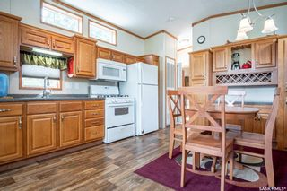Photo 14: 75 Deep Woods in Wakaw Lake: Residential for sale : MLS®# SK863691