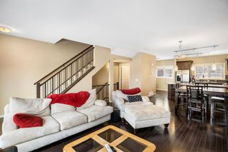 Photo 7: 309 Valley Ridge Manor NW in Calgary: Valley Ridge Row/Townhouse for sale : MLS®# A1068398