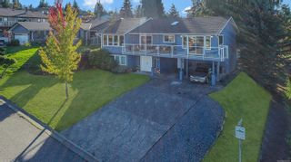 Photo 37: 5959 Schooner Way in : Na North Nanaimo House for sale (Nanaimo)  : MLS®# 858039