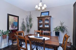 Photo 13: 128 Coventry Hills Drive NE in Calgary: Coventry Hills Detached for sale : MLS®# A1072239