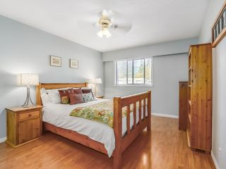 """Photo 6: 1236 PREMIER Street in NORTH VANC: Lynnmour Townhouse for sale in """"LYNNMOUR VILLAGE"""" (North Vancouver)  : MLS®# R2006636"""