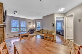 """Photo 23: 208 295 SCHOOLHOUSE Street in Coquitlam: Maillardville Condo for sale in """"CHATEAU ROYALE"""" : MLS®# R2534228"""