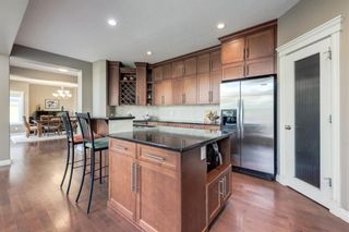 Photo 18: 124 Wentworth Lane SW in Calgary: West Springs Detached for sale : MLS®# A1146715