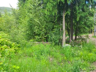 Photo 2: 1395 Taylor Road, in Sorrento: Vacant Land for sale : MLS®# 10229703