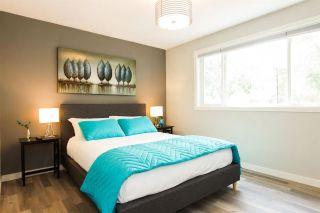 Photo 20: 11724 135A Street in Edmonton: Zone 07 House for sale : MLS®# E4223537