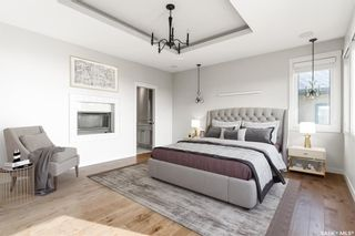 Photo 20: 3414 Green Brook Road in Regina: Greens on Gardiner Residential for sale : MLS®# SK870348