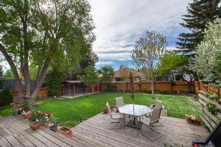 Photo 10: 14717 43A Avenue in Edmonton: Zone 14 House for sale : MLS®# E4246665